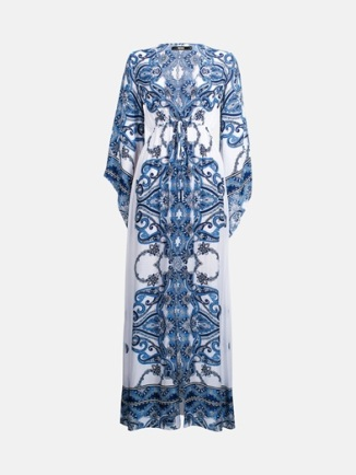 7050219803308_f_godess_dress_w27_p399_e3995_001-print