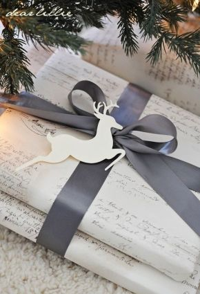 Hadley-Court-blog-feature-Holiday-Wrapping-Ideas-Lynda-Quintero-Davids-3