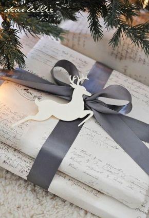 Hadley-Court-blog-feature-Holiday-Wrapping-Ideas-Lynda-Quintero-Davids-3